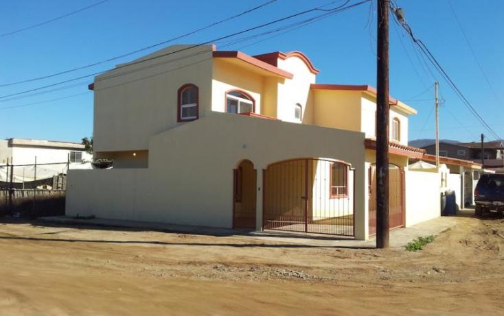 Foto de casa en venta en calle francisco palau 103, aeropuerto, ensenada, baja california norte, 839181 no 02