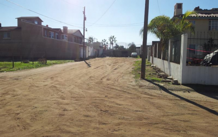 Foto de casa en venta en calle francisco palau 103, aeropuerto, ensenada, baja california norte, 839181 no 04