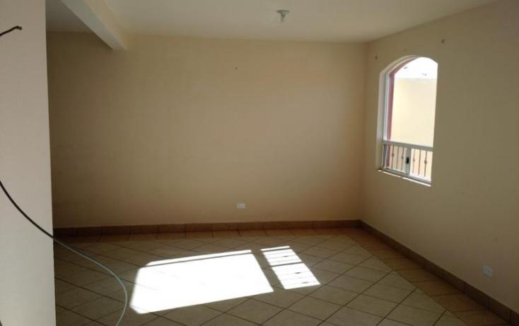 Foto de casa en venta en calle francisco palau 103, aeropuerto, ensenada, baja california norte, 839181 no 18