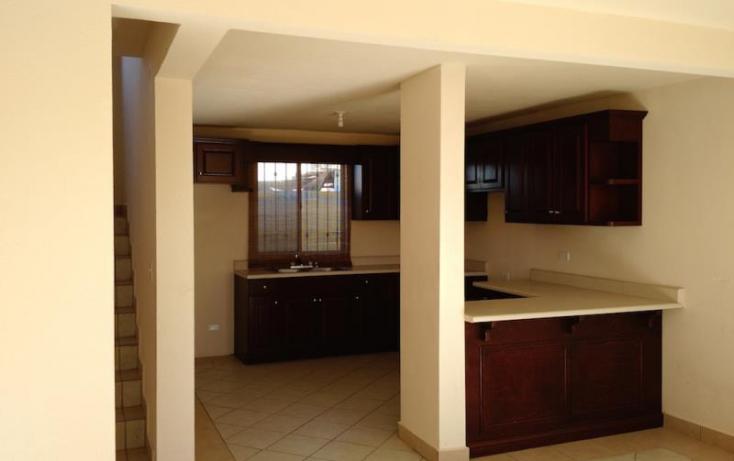 Foto de casa en venta en calle francisco palau 103, aeropuerto, ensenada, baja california norte, 839181 no 19
