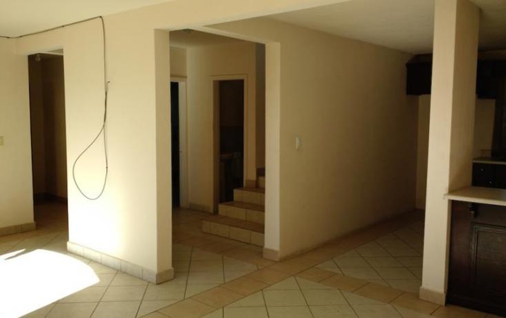 Foto de casa en venta en calle francisco palau 103, aeropuerto, ensenada, baja california norte, 839181 no 21