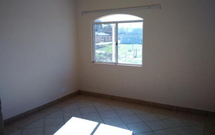 Foto de casa en venta en calle francisco palau 103, aeropuerto, ensenada, baja california norte, 839181 no 35