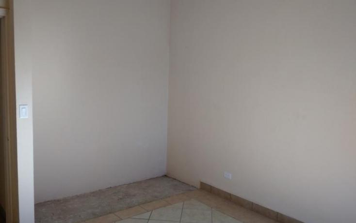 Foto de casa en venta en calle francisco palau 103, aeropuerto, ensenada, baja california norte, 839181 no 36