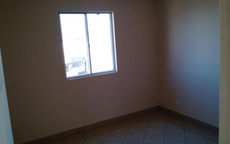 Foto de casa en venta en calle francisco palau 103, aeropuerto, ensenada, baja california norte, 839181 no 38