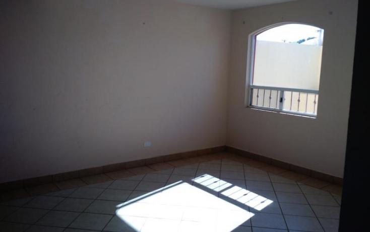 Foto de casa en venta en calle francisco palau 103, aeropuerto, ensenada, baja california norte, 839181 no 39