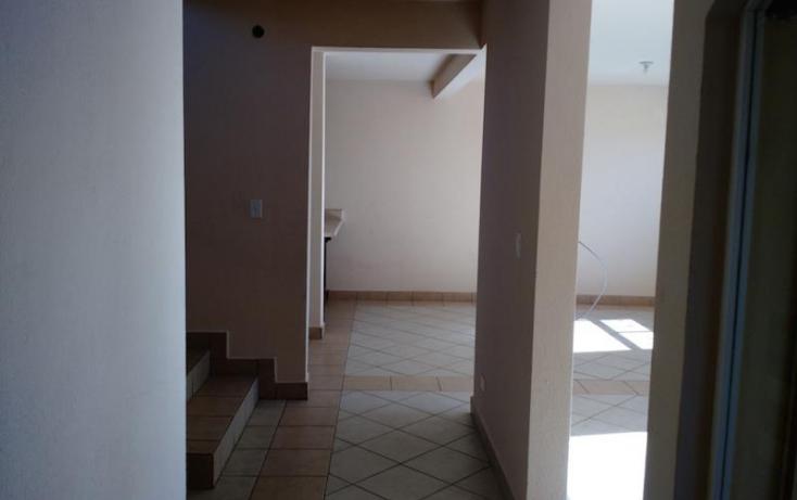Foto de casa en venta en calle francisco palau 103, aeropuerto, ensenada, baja california norte, 839181 no 41