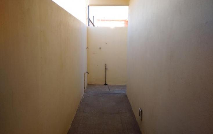 Foto de casa en venta en calle francisco palau 103, aeropuerto, ensenada, baja california norte, 839181 no 42
