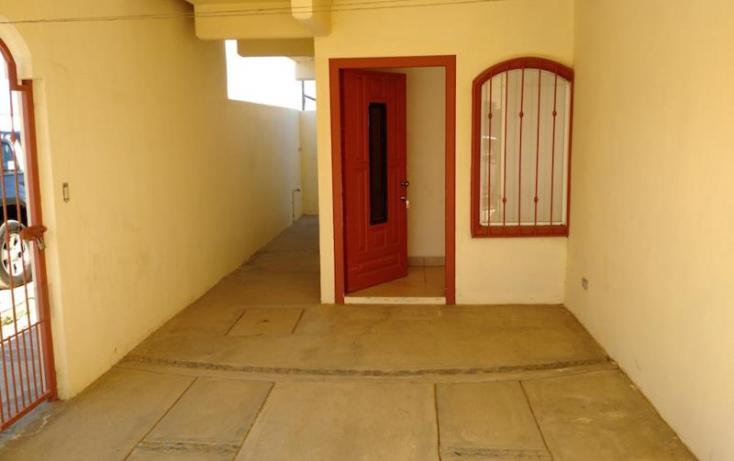 Foto de casa en venta en calle francisco palau 103, aeropuerto, ensenada, baja california norte, 839181 no 45