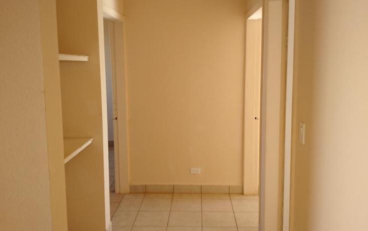 Foto de casa en venta en calle francisco palau 103, chapultepec, ensenada, baja california, 839181 No. 32