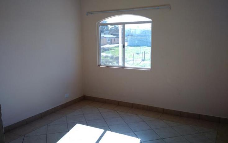 Foto de casa en venta en calle francisco palau 103, chapultepec, ensenada, baja california, 839181 No. 35