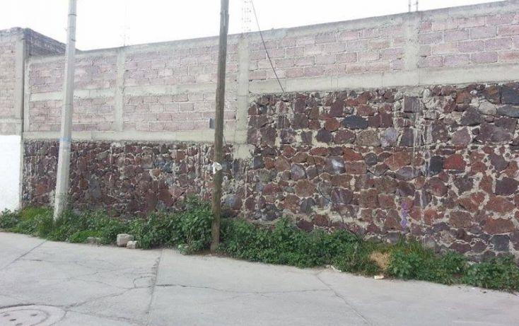 Foto de terreno habitacional en venta en calle francisco villa, guadalupe victoria, ecatepec de morelos, estado de méxico, 983357 no 05