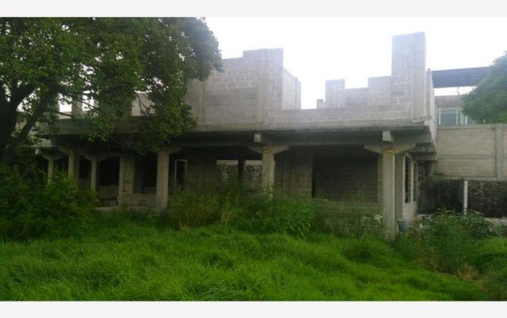 Foto de terreno habitacional en venta en calle francisco villa, guadalupe victoria, ecatepec de morelos, estado de méxico, 983357 no 07