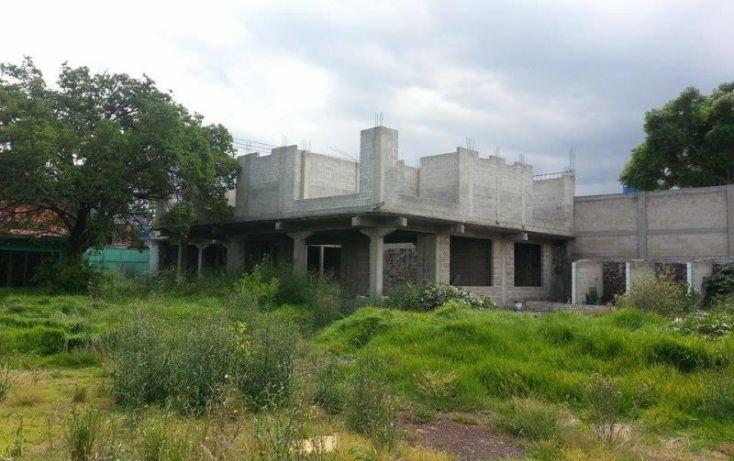 Foto de terreno habitacional en venta en calle francisco villa, guadalupe victoria, ecatepec de morelos, estado de méxico, 983357 no 14