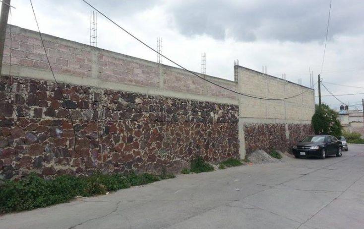 Foto de terreno habitacional en venta en calle francisco villa, guadalupe victoria, ecatepec de morelos, estado de méxico, 983357 no 17