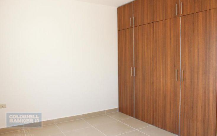 Foto de casa en condominio en venta en calle fray junpero serra, residencial el refugio, querétaro, querétaro, 1741644 no 05