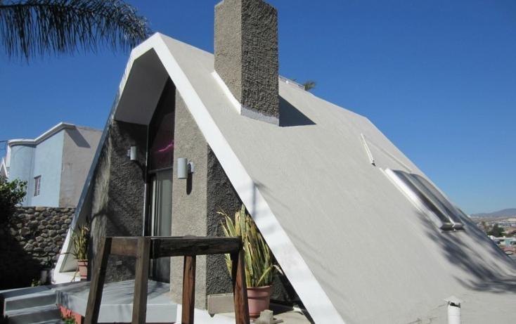 Foto de casa en renta en  , chapultepec california, tijuana, baja california, 1410023 No. 02