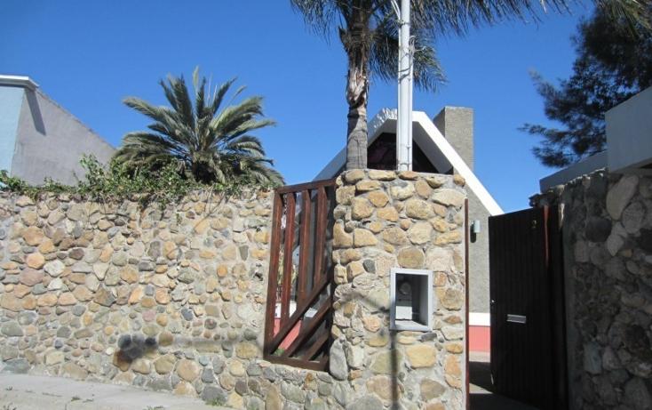 Foto de casa en renta en  , chapultepec california, tijuana, baja california, 1410023 No. 03