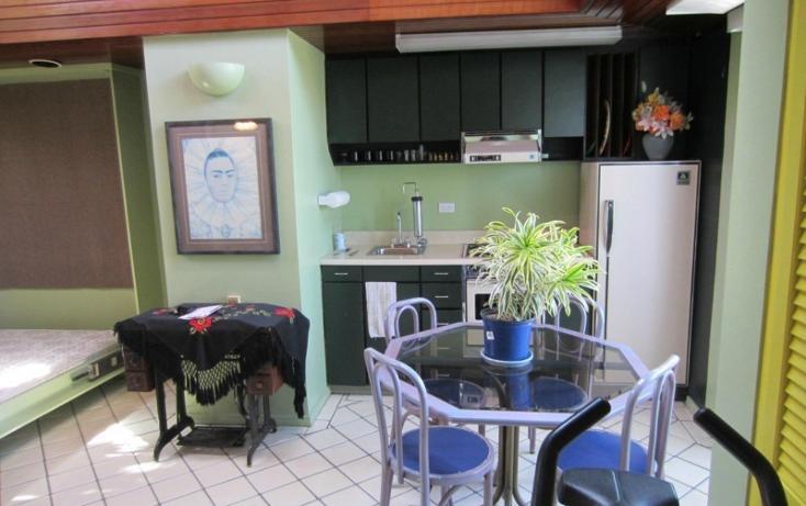 Foto de casa en renta en  , chapultepec california, tijuana, baja california, 1410023 No. 05