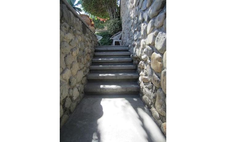 Foto de casa en renta en  , chapultepec california, tijuana, baja california, 1410023 No. 06