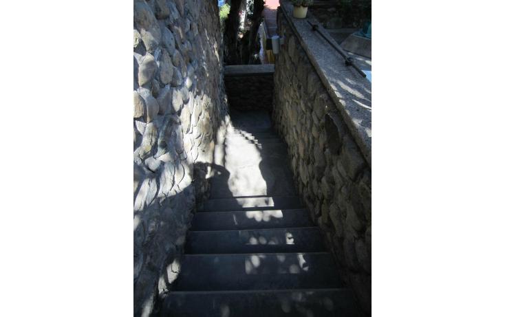 Foto de casa en renta en  , chapultepec california, tijuana, baja california, 1410023 No. 07