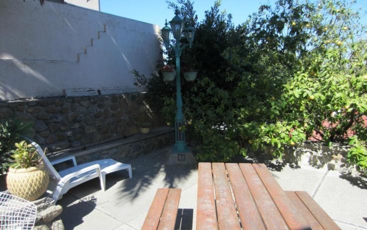 Foto de casa en renta en  , chapultepec california, tijuana, baja california, 1410023 No. 11