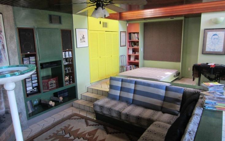 Foto de casa en renta en  , chapultepec california, tijuana, baja california, 1410023 No. 13