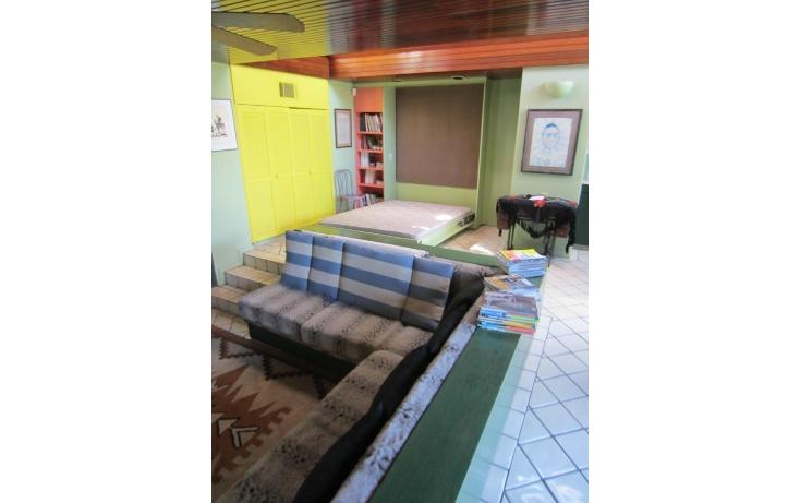 Foto de casa en renta en  , chapultepec california, tijuana, baja california, 1410023 No. 14