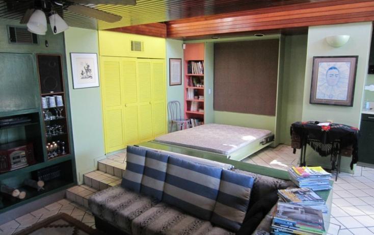 Foto de casa en renta en  , chapultepec california, tijuana, baja california, 1410023 No. 15
