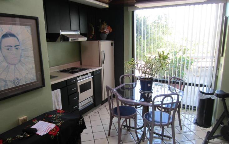 Foto de casa en renta en  , chapultepec california, tijuana, baja california, 1410023 No. 17