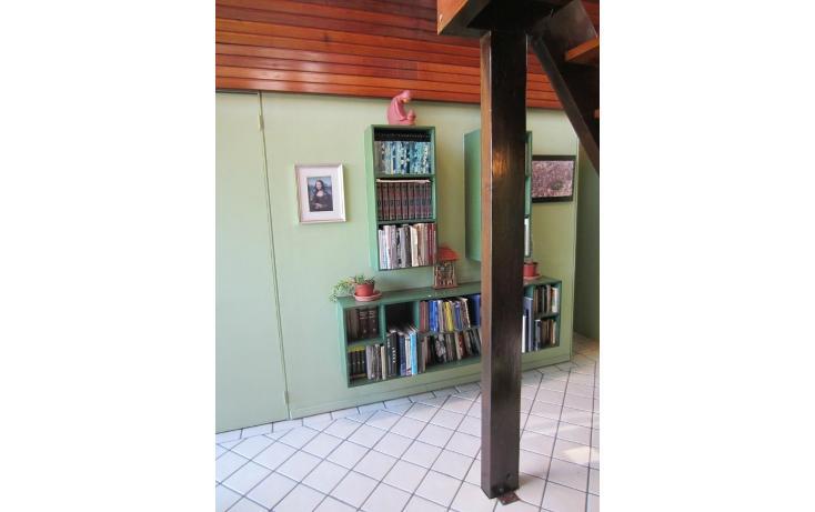 Foto de casa en renta en  , chapultepec california, tijuana, baja california, 1410023 No. 19
