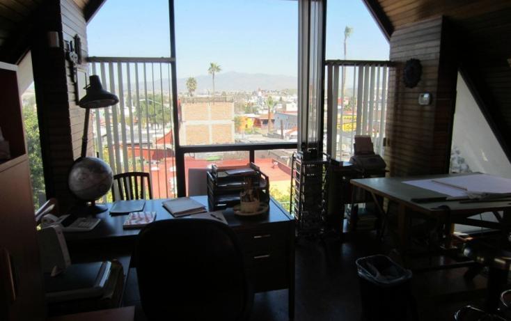 Foto de casa en renta en  , chapultepec california, tijuana, baja california, 1410023 No. 21