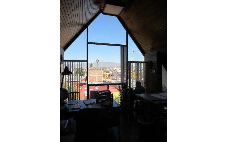 Foto de casa en renta en  , chapultepec california, tijuana, baja california, 1410023 No. 22