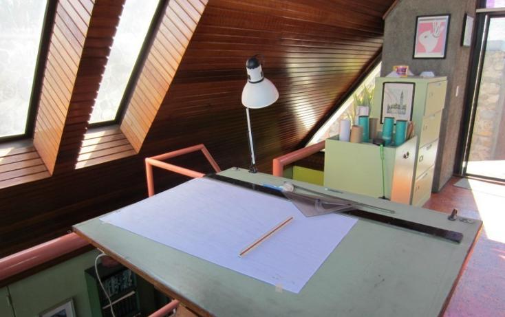 Foto de casa en renta en calle genova , chapultepec california, tijuana, baja california, 1410023 No. 23
