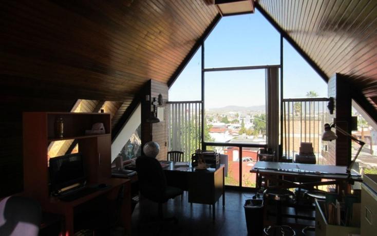 Foto de casa en renta en  , chapultepec california, tijuana, baja california, 1410023 No. 24