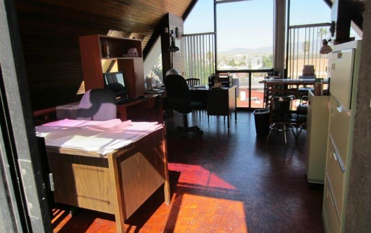 Foto de casa en renta en  , chapultepec california, tijuana, baja california, 1410023 No. 25