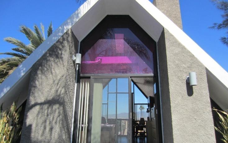 Foto de casa en renta en calle genova , chapultepec california, tijuana, baja california, 1410023 No. 26