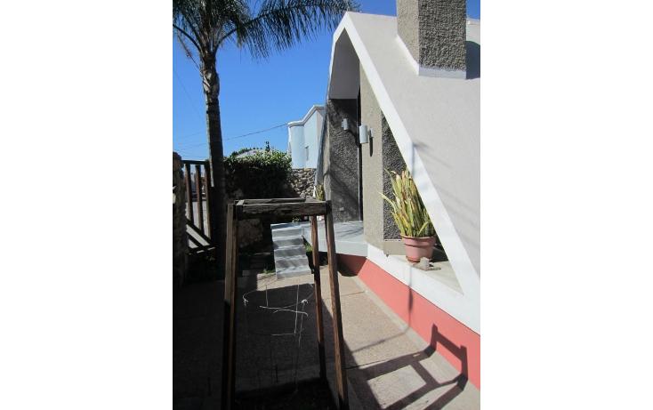 Foto de casa en renta en  , chapultepec california, tijuana, baja california, 1410023 No. 27