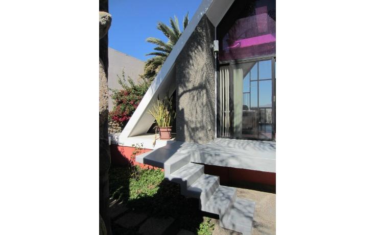 Foto de casa en renta en  , chapultepec california, tijuana, baja california, 1410023 No. 28