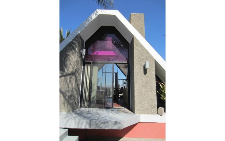 Foto de casa en renta en  , chapultepec california, tijuana, baja california, 1410023 No. 29