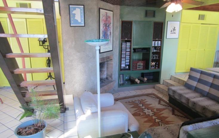 Foto de casa en renta en calle genova , chapultepec california, tijuana, baja california, 1410023 No. 34