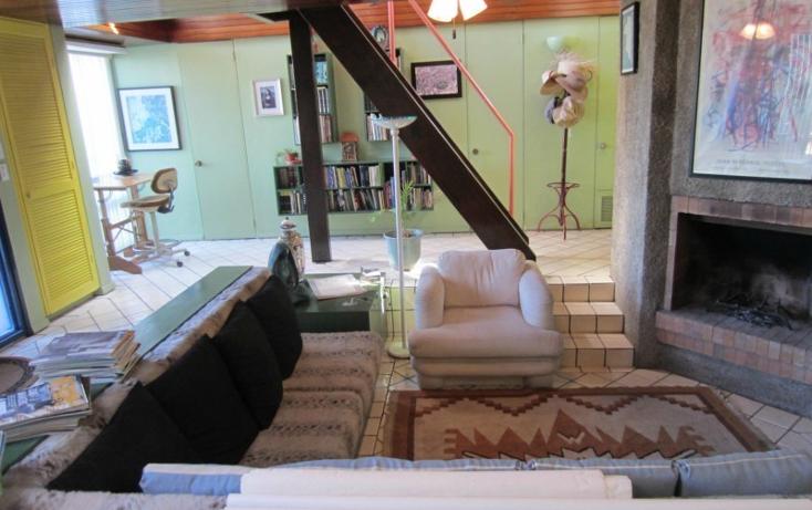 Foto de casa en renta en  , chapultepec california, tijuana, baja california, 1410023 No. 36