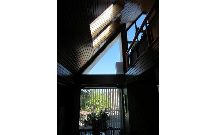 Foto de casa en renta en  , chapultepec california, tijuana, baja california, 1410023 No. 37