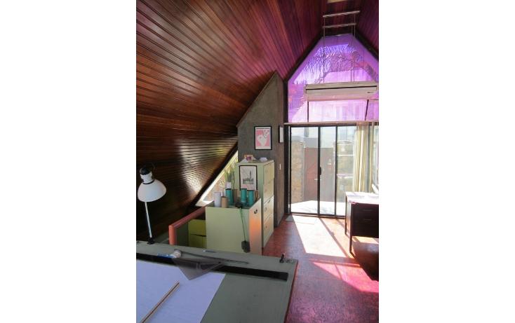 Foto de casa en renta en  , chapultepec california, tijuana, baja california, 1410023 No. 41