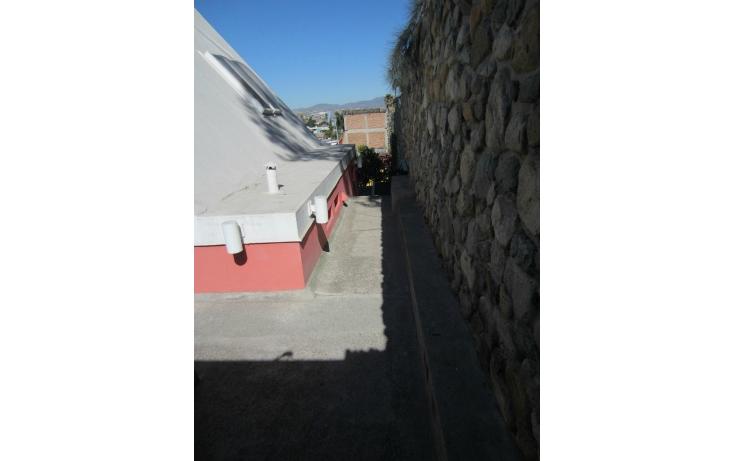 Foto de casa en renta en  , chapultepec california, tijuana, baja california, 1410023 No. 42