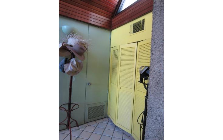 Foto de casa en renta en  , chapultepec california, tijuana, baja california, 1410023 No. 44