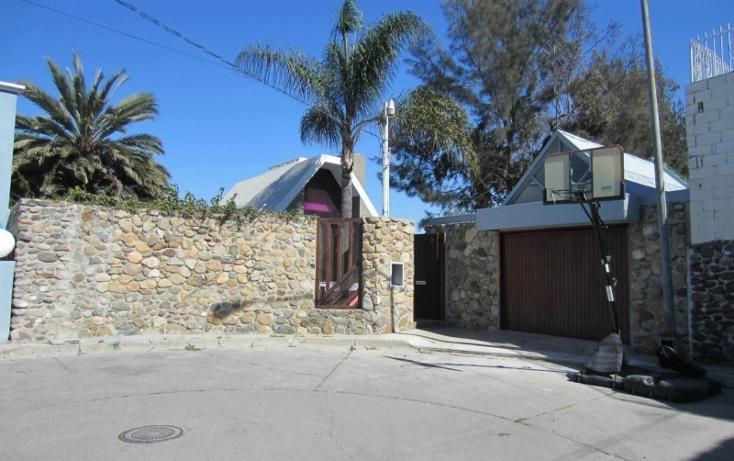 Foto de casa en renta en calle genova , chapultepec california, tijuana, baja california, 1410023 No. 45