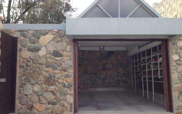 Foto de casa en renta en  , chapultepec california, tijuana, baja california, 1410023 No. 47