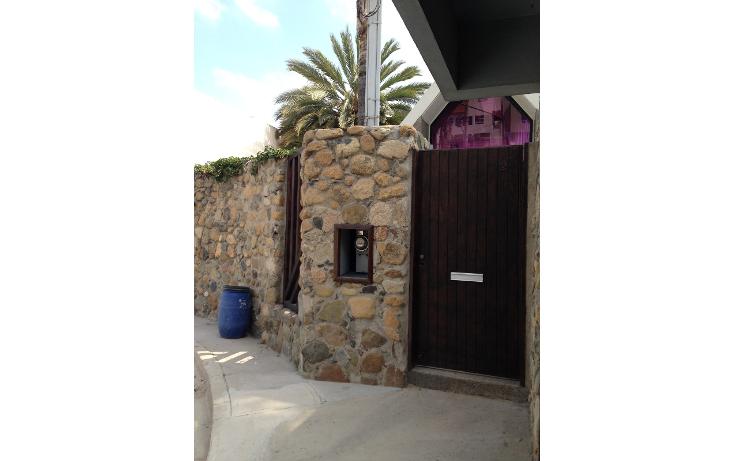 Foto de casa en renta en  , chapultepec california, tijuana, baja california, 1410023 No. 48