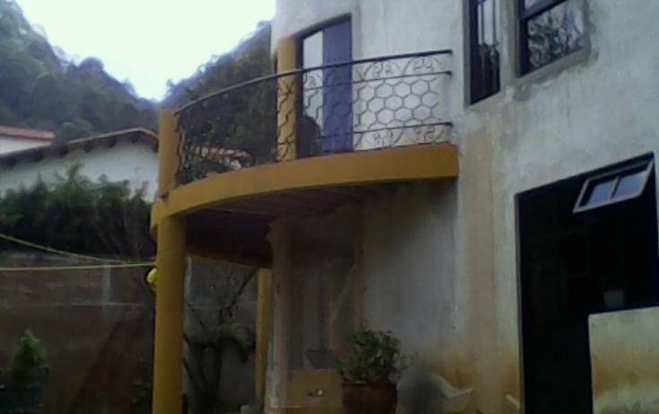 Foto de casa en venta en calle girasoles , laureles del sur, san cristóbal de las casas, chiapas, 3414811 No. 02