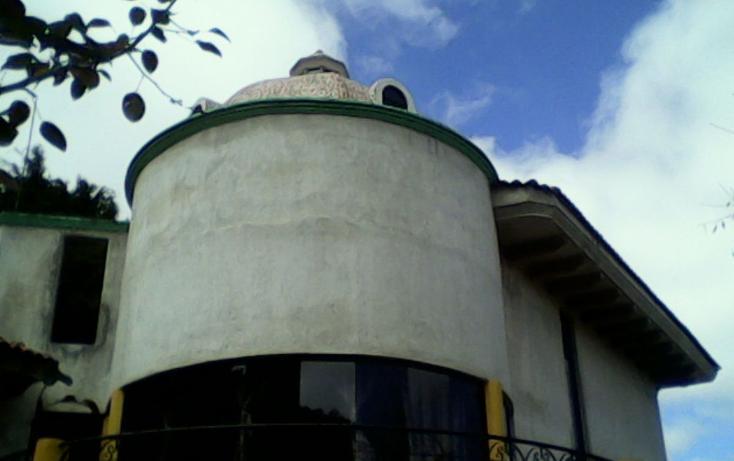 Foto de casa en venta en calle girasoles , laureles del sur, san cristóbal de las casas, chiapas, 3414811 No. 04